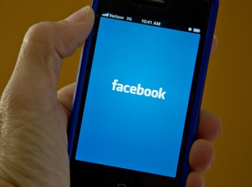 A report says Facebook will receive $429 million in tax refunds for 2012.