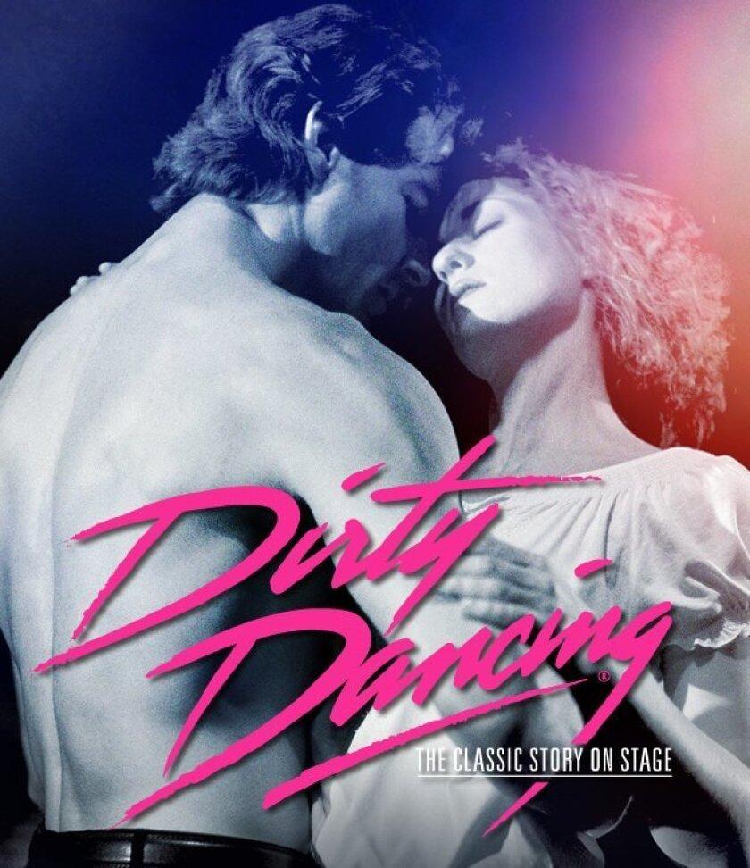Best_Bet.dirty_dancing
