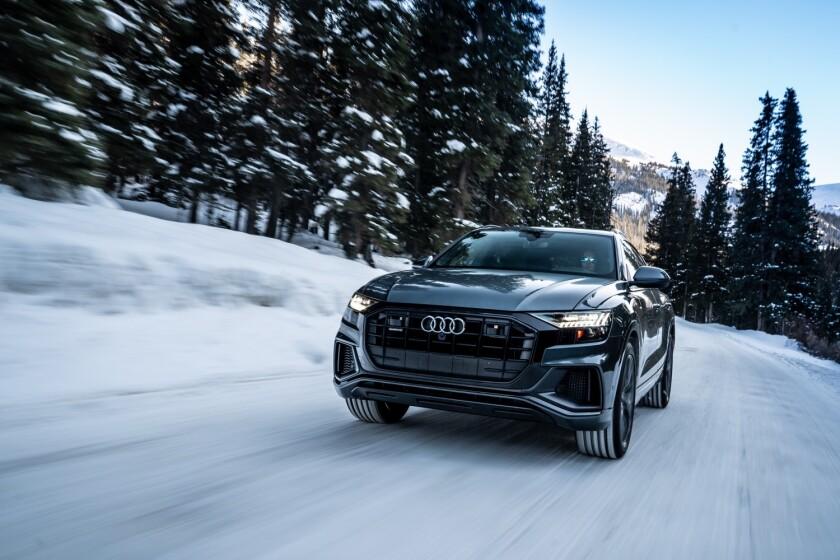 2019-Audi-Q8-5459.jpg