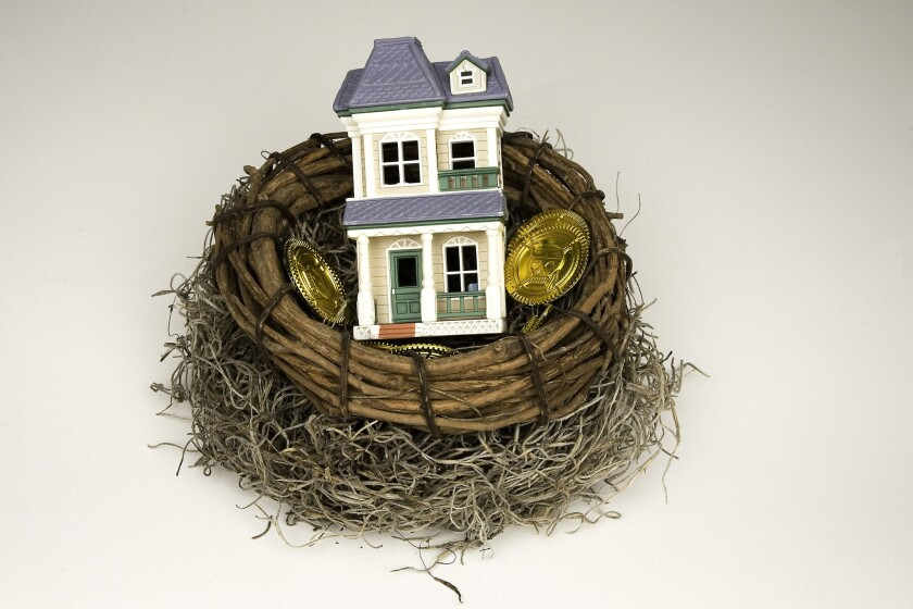 You can withdraw up earnings from your Roth for a first-time home purchase.