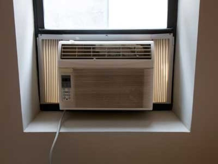 w_window-air-conditioner2