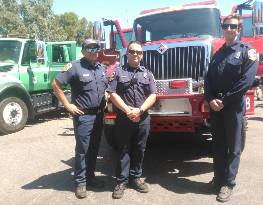 Copy - Cal Fire Firefighters by Truck.jpg