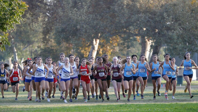 tn-gnp-sp-pacific-league-xc-finals-20191107-13.jpg
