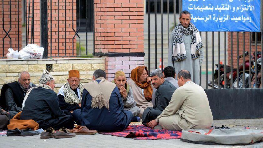 TOPSHOT-EGYPT-UNREST-SINAI-ATTACKS