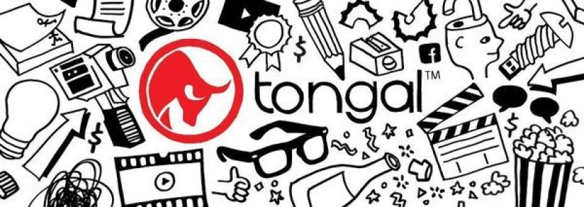 """Tongal, a website that connects brands with crowd-sourced video content, plans to use a $15-million investment to """"support plans for rapid expansion."""" Already, Tongal has linked writers, directors, actors, social media gurus and other creative types with brands such as Lego, Pringles, McDonald's and Axe."""