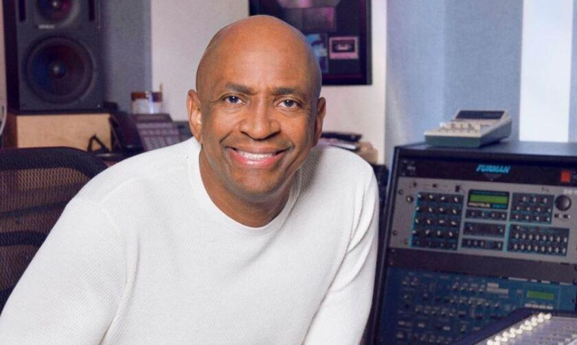 El reconocido productor Sergio George ha hecho una convocatoria general destinada a un nuevo proyecto musical.