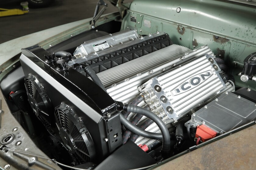 467520-fi-hw-ward-icon-electric-vehicles_08_MJC.JPG
