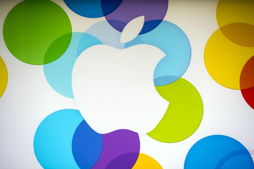 "New Apple rumors say the company may hold its next ""special event"" Oct. 15."