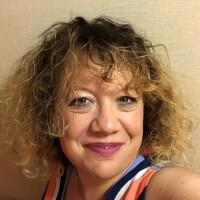 Assistant Op-Ed Editor Maret Orliss