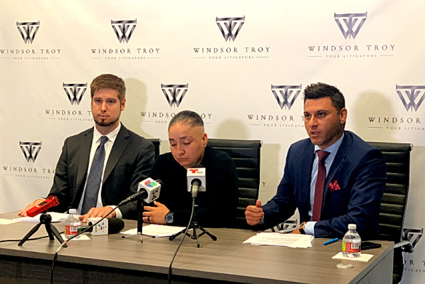 press-conference-photo.jpg