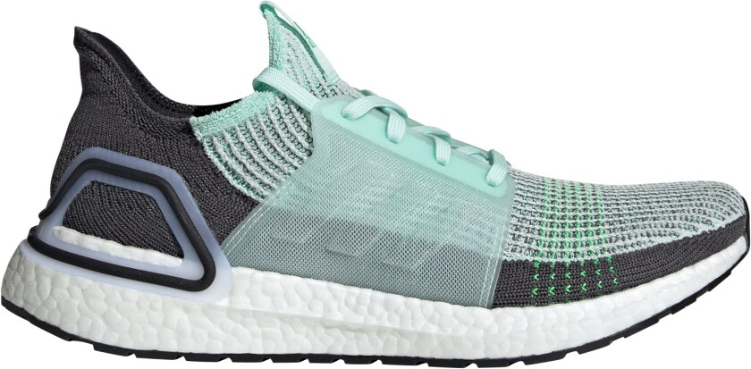 Ultraboost running shoe
