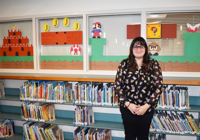 new librarian ghio.jpg