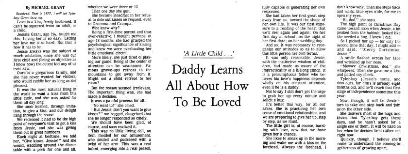 January 2, 1977