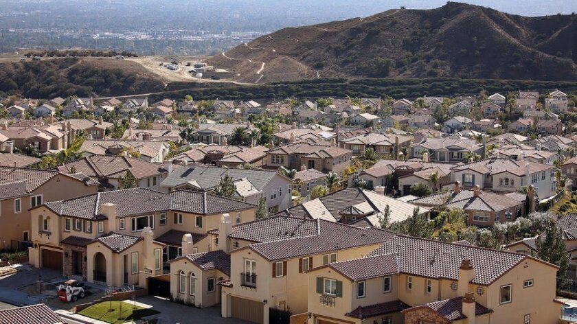 The Southern California Gas Co. leaking well forced thousands of residents in and near Porter Ranch to temporarily relocate.