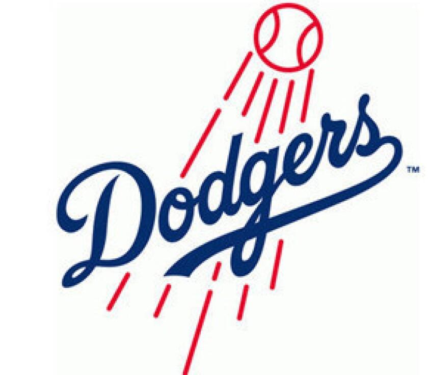 Dodgers reach deal with Cuban infielder Alexander Guerrero