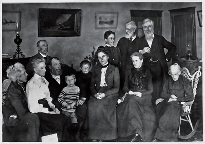 Scripps Family Vintage Photo-jpg.jpg