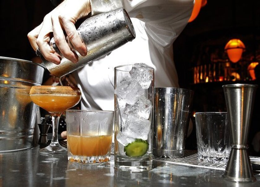 A new study has found that 35% of designated drivers drink alcohol before hitting the road.
