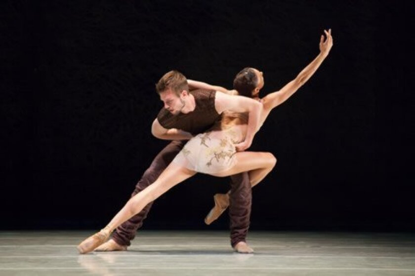 best-bet-Alonzo-King-ballet