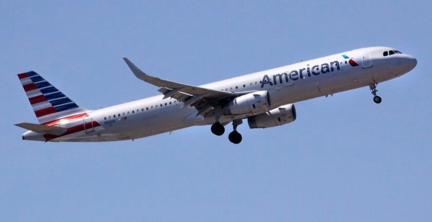 An unruly passenger forced the flight to be diverted to Kansas City.