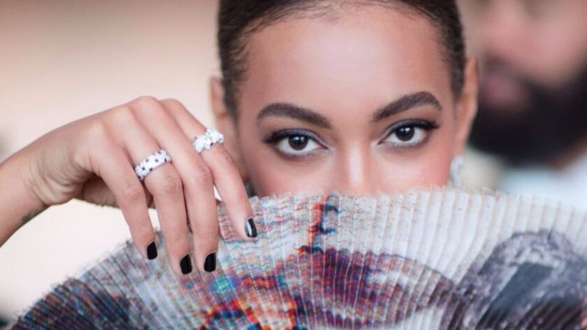 The brow category was up 37 percent for the third quarter, according to NPD.