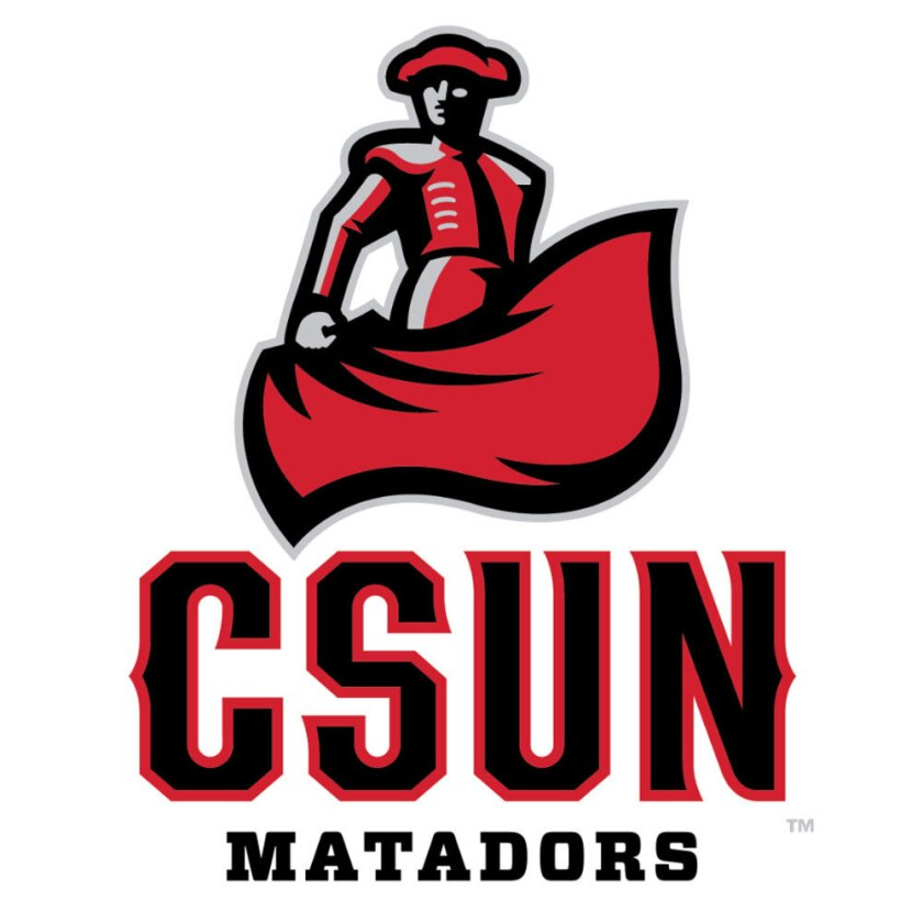 Cal State Northridge has a new look for its athletic teams.