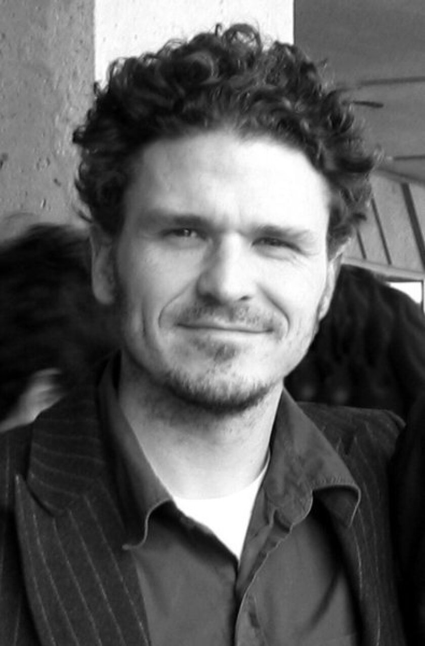 Dave Eggers' McSweeney's publishing empire will be archived at the Harry Ransom Center in Austin.