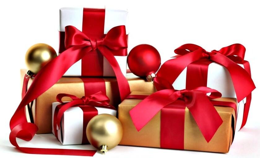 Tienes poco tiempo y aquí tienes algunas ideas para regalar en esta Navidad