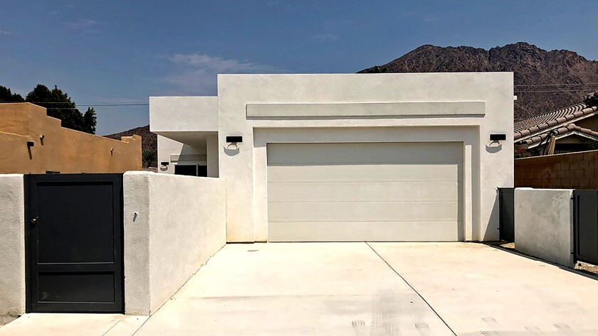 $459,900 in La Quinta