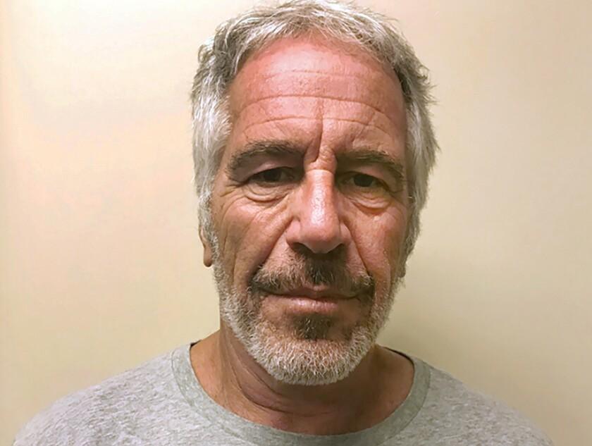 Harvard Epstein Funding