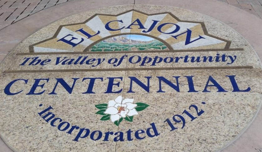El Cajon residents are getting misinformation from two City Council members.