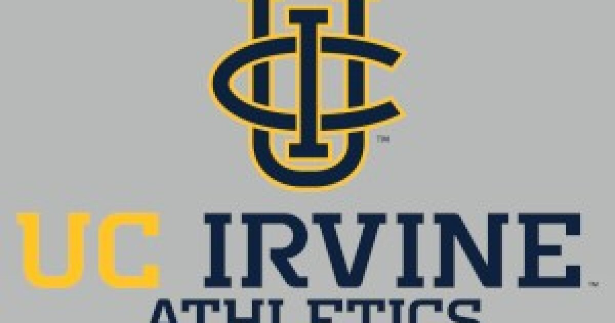 College Roundup: UC Irvine women's basketball tops Loyola Marymount