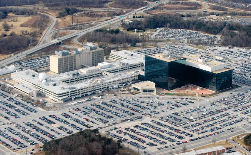 Analyst overstated claims on NSA leaks, experts say