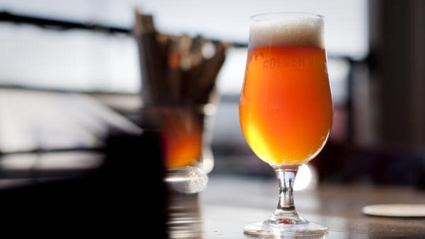Craft beer now accounts for nearly $20 billion in U.S. sales, up 22% from the 2013 totals, according to a Brewers Assn. report.