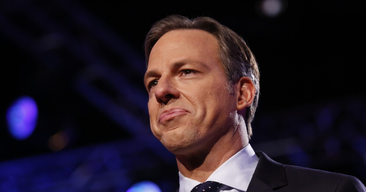 Jake Tapper, Rat Pack novelist, likes to unwind with a martini and a mountain of research