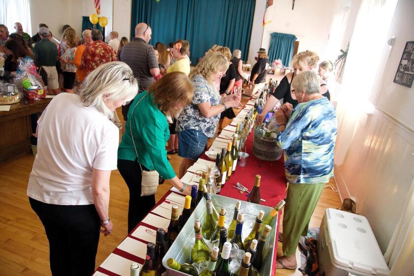 winetasting-pb-women-20190606