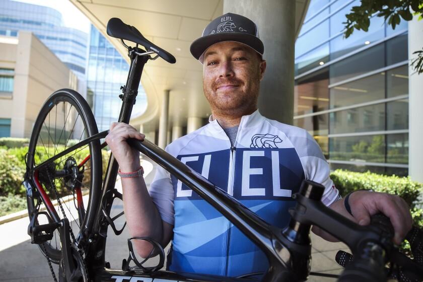 sd-me-heart-transplant-biker