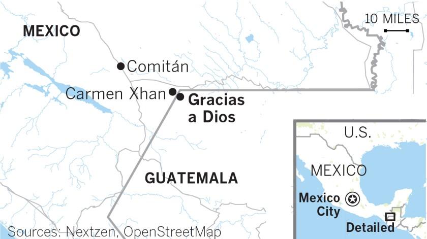 462354-w2-la-fg-guatemala-graciasadios.jpg