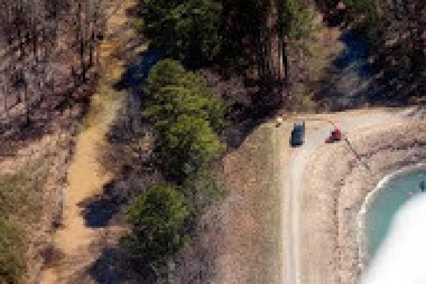 North Carolina wastewater