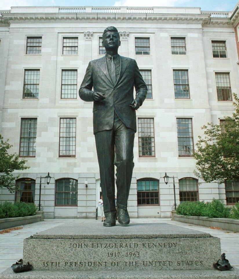 No. 5 richest: Boston-Cambridge-Quincy, Mass.