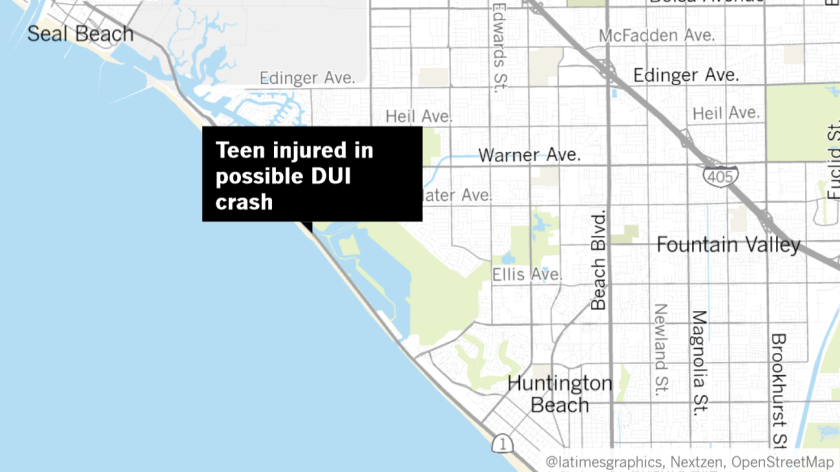 la-mapmaker-teen-injured-in-possible-dui-crash12-24-2019-11-6-26.png