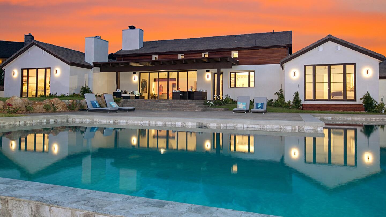 Home of the Week, 16582 Rio Vista Rd., San Diego, CA 92127