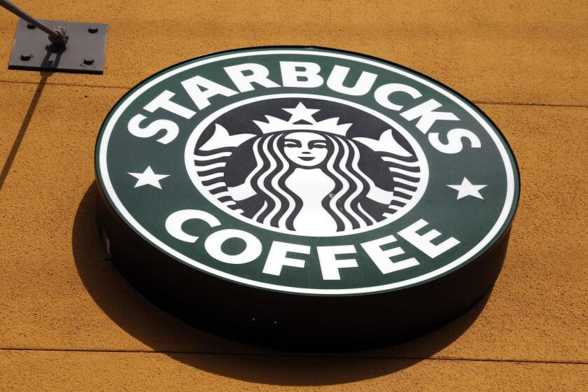 Starbucks is planning a kitchen on Chicago's Near North Side where it will prepare food for its future Princi bakeries in Chicago, as well as for its four-story Roastery on Michigan Avenue that's slated to open in 2019.