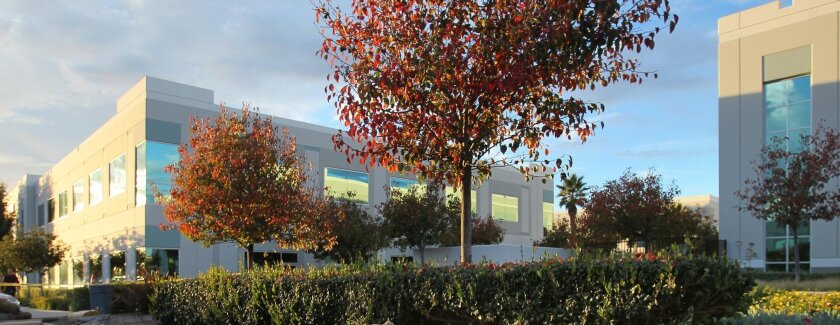 ViaSat is purchasing 23 acres of vacant land near its current headquarters.