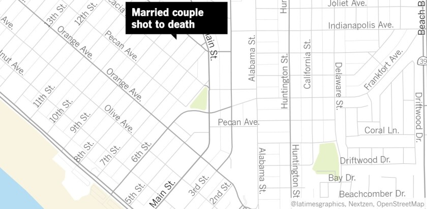 la-mapmaker-married-couple-shot-to-death04-07-2020-25-15-1.jpg