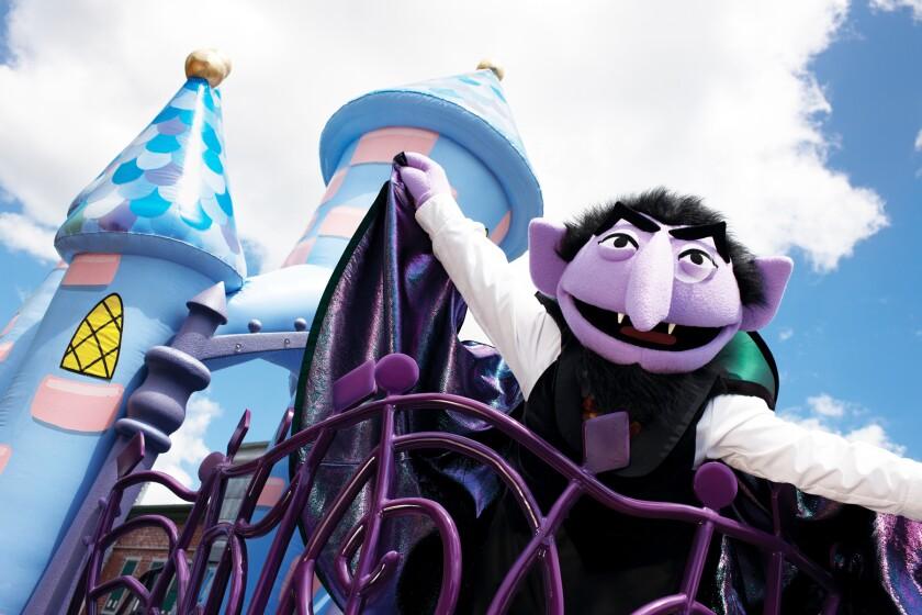 Count in Sesame Halloween parade.jpg