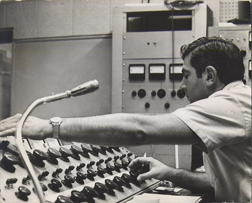 1561076174_Stan Ross at the mixing board.jpg
