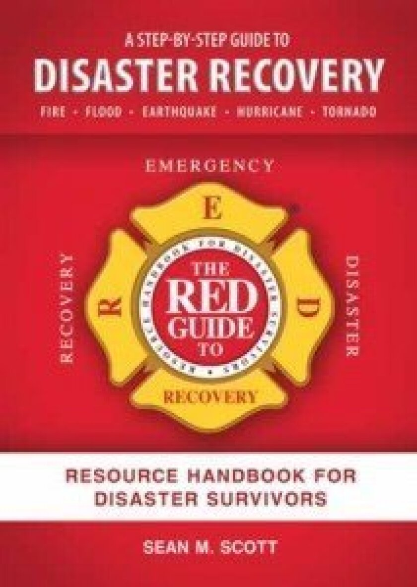 Red-Guide-to-Recovery-Book-Cover-213x300