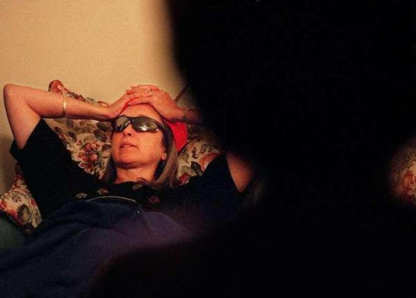 FDA warns pregnant migraine sufferers against anti-seizure drugs