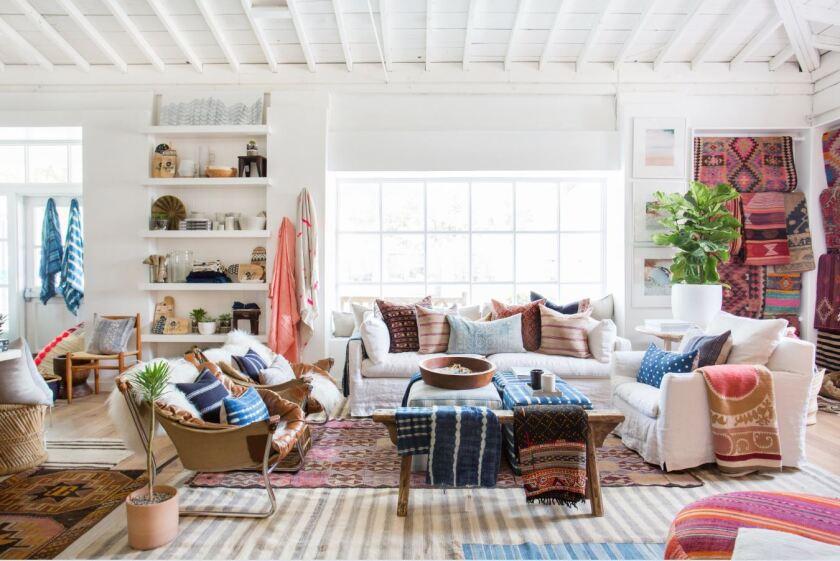 Shoppe Amber Interiors