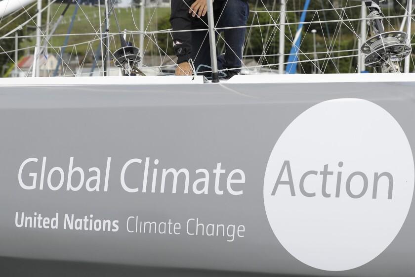 Climate Investors